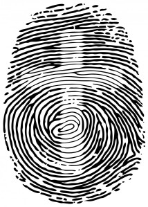Identity-in-Christ1
