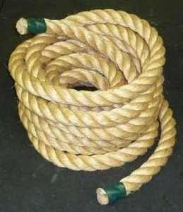 RopeManilla2Inch_Quest