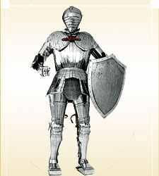 armor-suit-5
