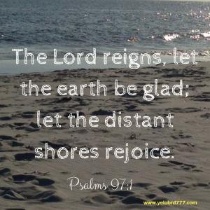 psalms-97_1