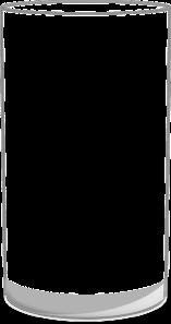 glass-308558_640