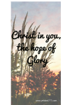 christ-in-you-the-hope-of-glory