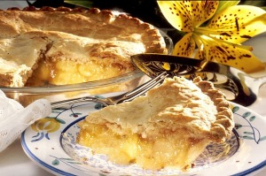 apple-pie-80102_640