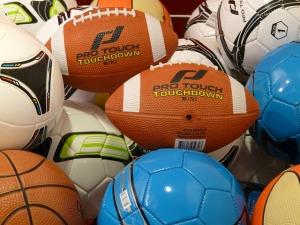 balls-60246_640