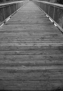 bridge-386261_640