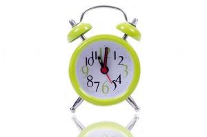 clock-316388_640