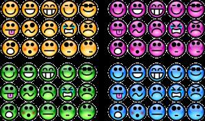 emotions-36362_640