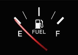 fuel-2741_640