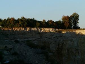quarry-61762_640