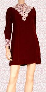 Red_velvet_mini_dress_1435042510