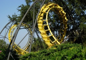 roller-coaster-3864_640