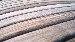wood-193034_640