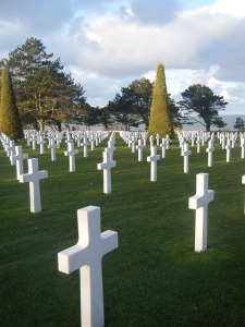 cemetery-20617_640