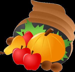fruits-157966_640