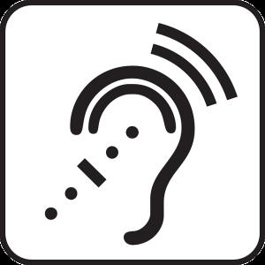 hearing-99015_640