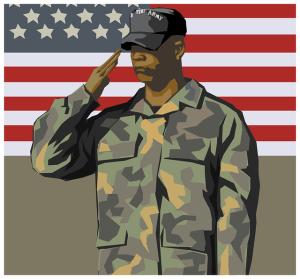 soldier-294476_640