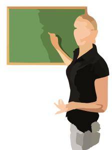 teaching-311348_640