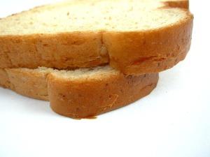 bread-350075_640