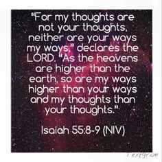 isaiah 55-8-92