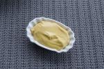 mustard-415119_640
