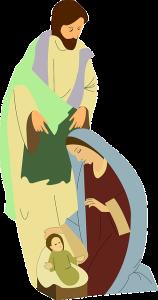 nativity-30571_640