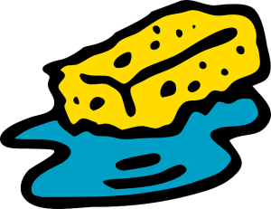 sponge-151109_640