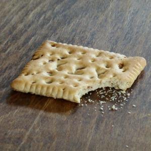 biscuit-344899_640