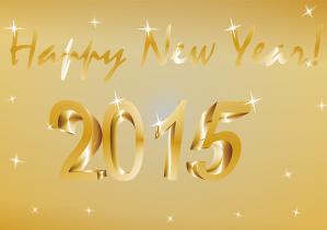 new-year-582454_640