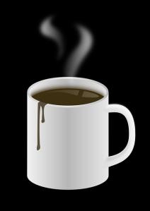 coffee-32284_640