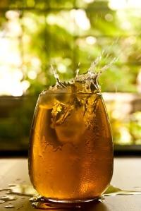 drink-167053_640