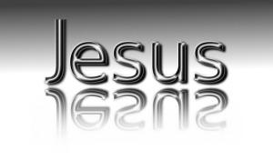 jesus-96724_640