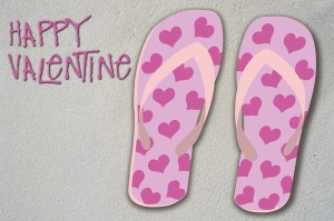 valentine-251037_640