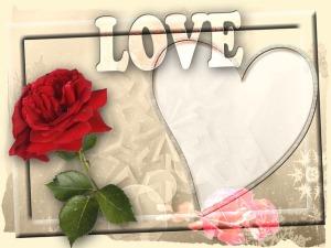 valentine-588278_640