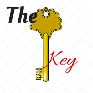 the key 2