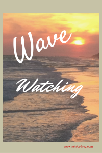 Wave 1-2