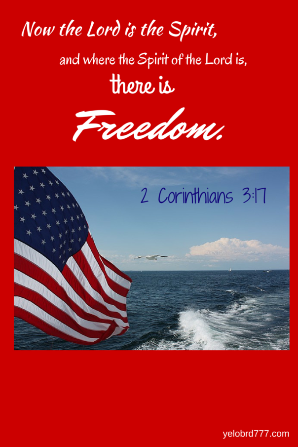2 Corinthians 3_17