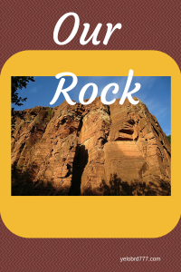 Our Rock 2