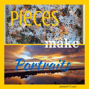 Pieces-2