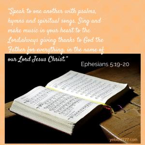 Eph.5_19-20