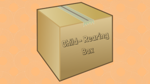 Child Rearing-2