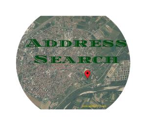 Address Search-3