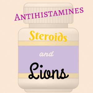Antihistamines-2