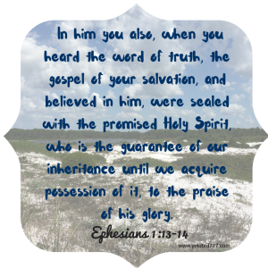 Eph 1_13-14