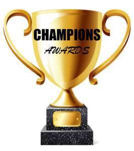 champion-photo