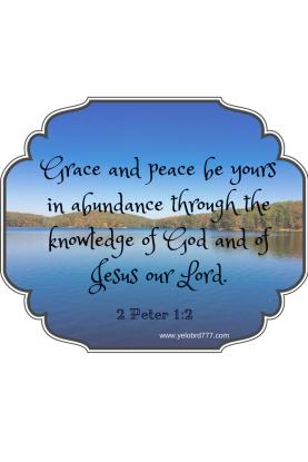 2 Peter 1_2-2
