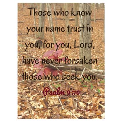 Psalm 9_10