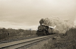 steam-train-502133_640