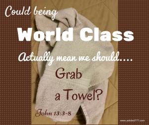 John 13_3-8