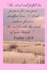 Psalm138_8