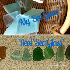 Sea Glass-2
